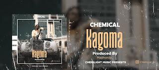 Audio Chemical - Kagoma Mp3 Download
