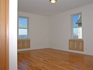 Queens Apartments For Rent.: MORE OF OUR QUEENS ,NY APTS ...