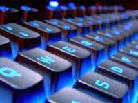 Cara Merawat Komputer Agar Tetap Awet Dan Tidak Rusak