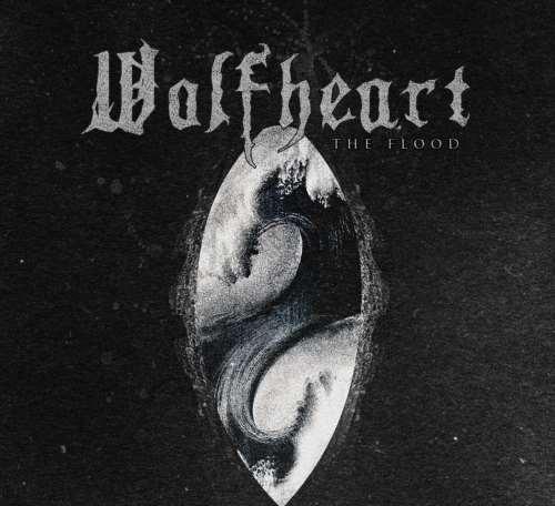 "WOLFHEART: Δείτε το video για το νέο τους single ""The Flood"""