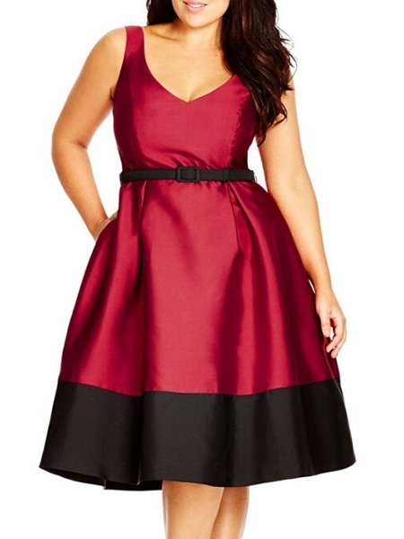 Plus Size Dresses For The Diva In You Candy Crow Top Indian