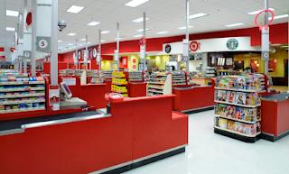 Empty Stores