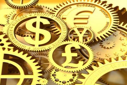 Opciones en el mercado forex