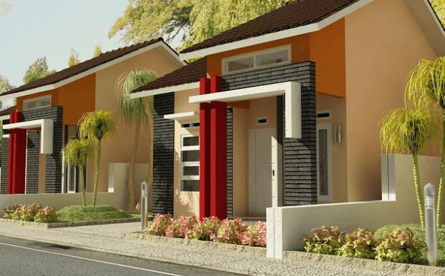 Model Rumah 36 pada memiliki 3 type utama untuk dipilih kemudian bisa di sesuaikan sesuai kebutuhan dan keinginan.