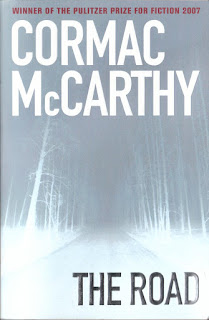 The Road : Cormac McCarthy Download Free Ebook