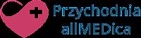 http://przychodniaallmedica.pl/