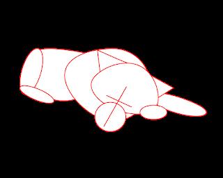 HOW-TO-DRAW-A-BABYHUSKY1