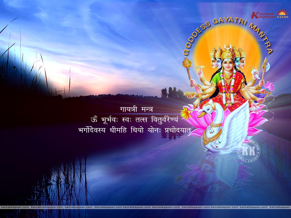 Pramukh Swami 3d Wallpaper Jay Swaminarayan Wallpapers Maa Gayatri Wallpapers