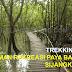Pengalaman Aktiviti 'Trekking' di Taman Rekreasi Paya Bakau Sijangkang