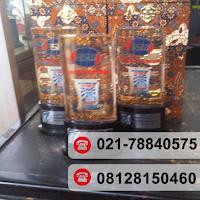 http://www.plakatmurah.id/2018/04/plakat-akrilik-di-kalibata.html