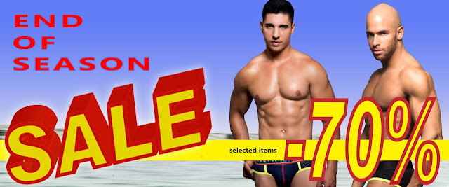 Cool4guys-Online-Store-End-of-Season-Sale-Menswear-Underwear-Swimwear
