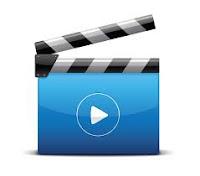Video Garis Singgung Lingkaran
