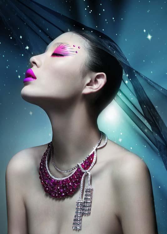 Asian Actresses Beautiful Chinese Hot Girls Hd Wallpapers -8609