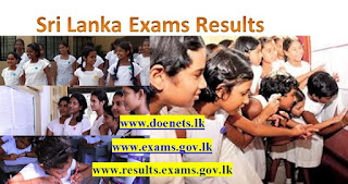 O/L Exam Results Release March 28