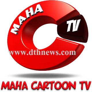 India's first Kids channel going to launch on dd direct dth on 1st November 2016
