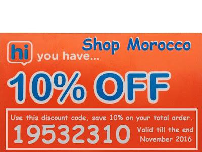 http://www.shop-morocco.com/moroccan-pipe-53-c.asp