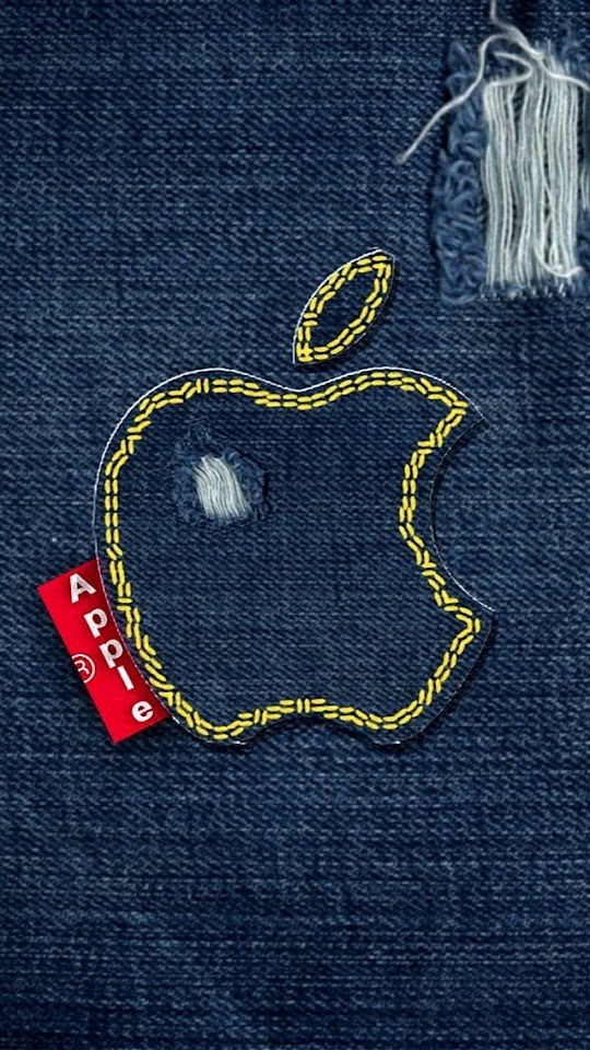 Apple Jeans   Galaxy Note HD Wallpaper