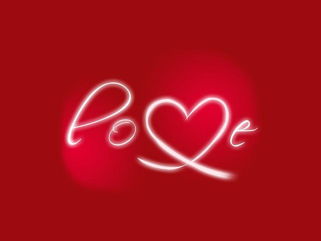 Valentine's Day Week List Of 2016