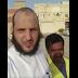 """سعودي 'يتباهى' بالتصدق على عامل نظافة """"الغرور ينسيهم أن هؤلاء بشر لهم كرامة وعزة نفس""""!! فما هو رأيك"""