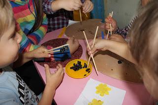 Детям о Японии