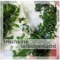 http://christinamachtwas.blogspot.de/2012/10/frischkase-selber-machen.html