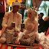 Ucapan Kata Kata Pernikahan | Selamat Menempuh Hidup Baru Adik Kami Tercinta