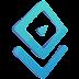 تحميل برنامج Freemake Video Downloader 3.8.1.1 لتنزيل مقاطع الفيديو