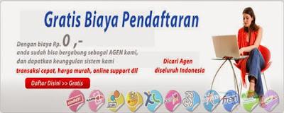 http://permatapulsaalloperator.blogspot.co.id/