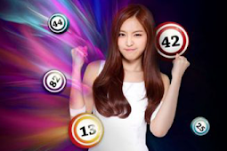 Ulasan Singkat NikmatQQ.net, Website bandar Judi Poker Berkualitas Berhadiah Milyaran