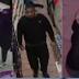 ブルックリン、女性を含む5人の窃盗犯を警察は捜しています。