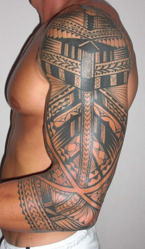 maori tattoos3d tattoos. Black Bedroom Furniture Sets. Home Design Ideas