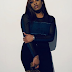 Beautiful new photos of JJ Okocha's daughter