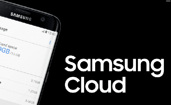 Samsung Cloud Print Software Download