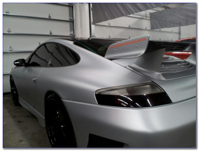 Best Price car WINDOW TINTING Near Me