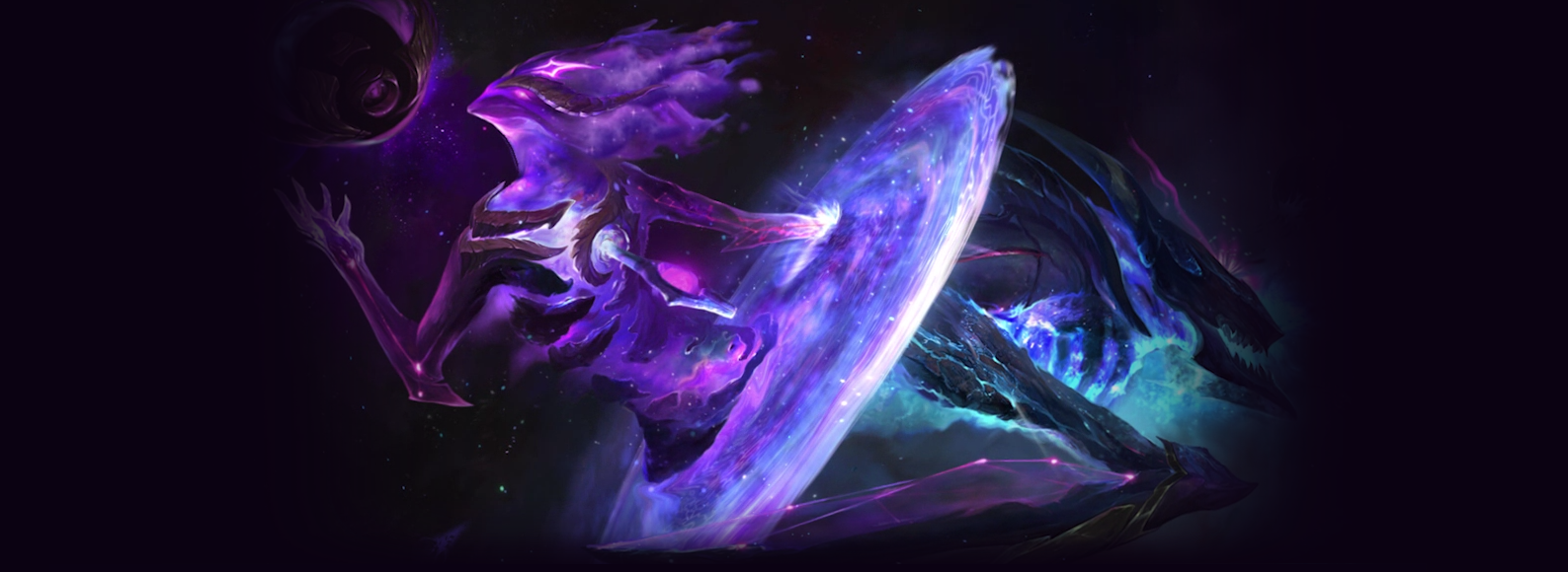 Surrender At 20 Dark Star Content Now Available Ds Orianna Ds