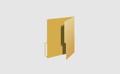 rename multiple files