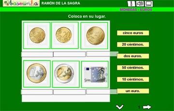 http://www.edu.xunta.es/centros/ceipchanopinheiro/aulavirtual/file.php/3/rsagra/MONEDAS/monedas1.html