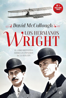 los-hermanos-wright