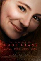 Το Ημερολόγιο της Άννα Φρανκ (2016)