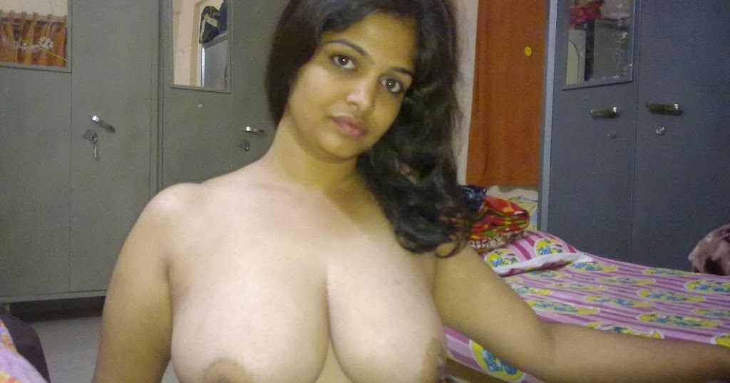 Indian cute girl chitra fucking with boss - 4 5