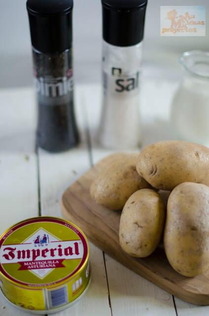 pure-patata-guarnición3