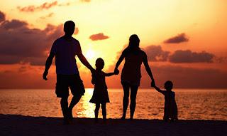 Kata Kata Kangen Rindu Orang Tua Tercinta