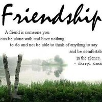 Friendship-day-2016-Quotes
