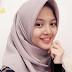 Wajah Mirip Fazura, Gadis Cantik Ini Jadi Perhatian Di Media Sosial
