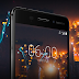 Di China, Nokia 6 Android Ludes dalam Semenit !