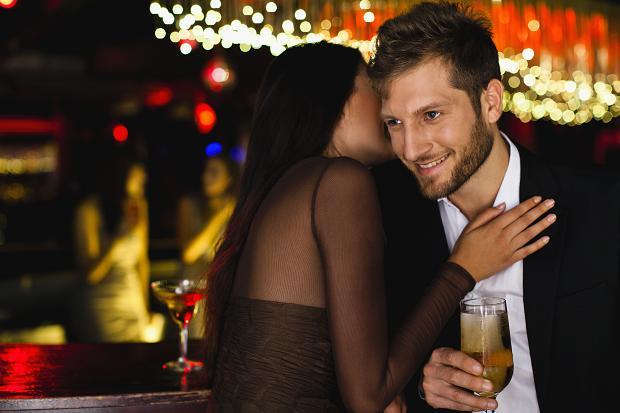 Meet Singles in Melbourne