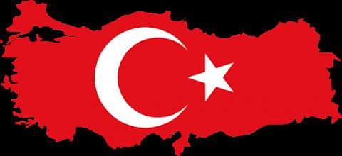 Turkiye Cumhuriyeti