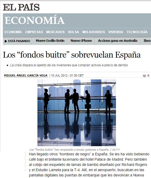 """low priced 04c96 ea43a El diario El País, de España, publicó en julio de 2012  """"Han llegado otros """" hombres de negro"""" a España. Se les ha visto bebiendo café bajo el brillante  ..."""