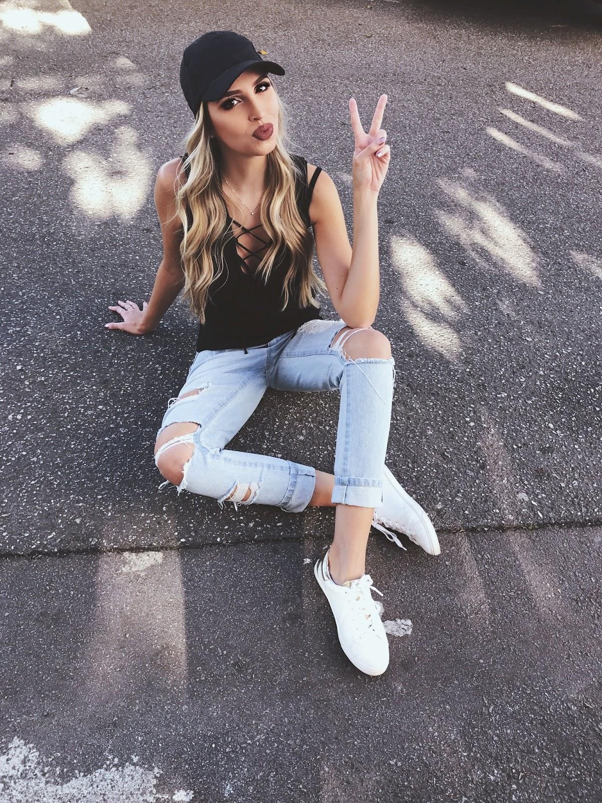 poses adolescentes para fotos de instagram y tumblr elsexoso