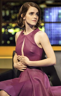 15 Cutest Pictures Of Emma Watson Which will make you fall in love with her 9
